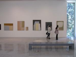 Vera Pagava-tbilissi 2012 2